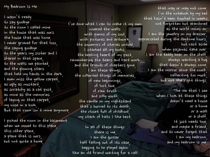 my-bedroom-is-me